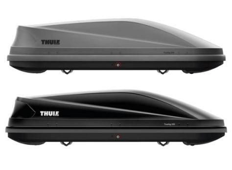 Thule Motion Xt >> Thule | Port Bagaj Bisiklet Taşıyıcı Kayak Taşıyıcı Sörf ...